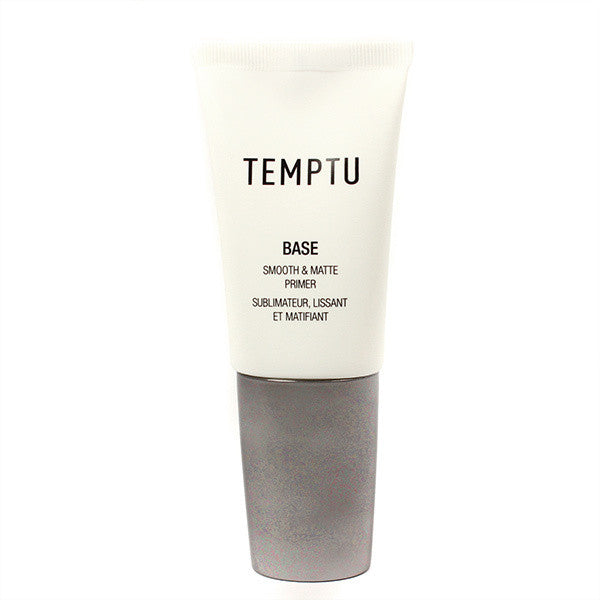 Temptu BASE Smooth & Matte Primer -  | Camera Ready Cosmetics