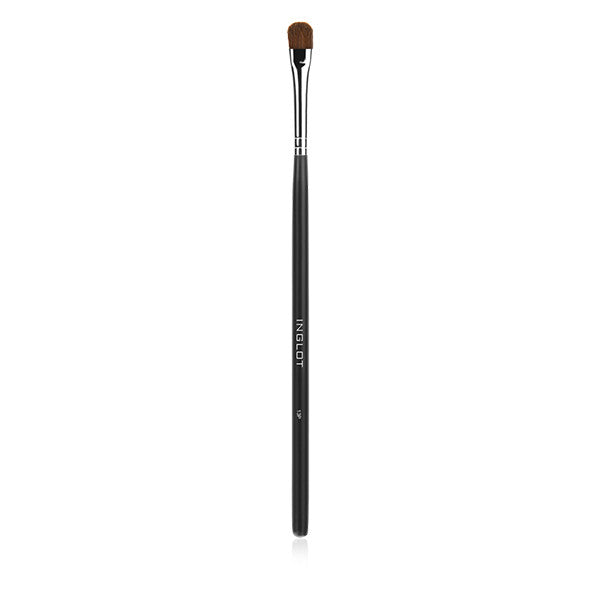 Inglot Makeup Brushes - 13P | Camera Ready Cosmetics - 5