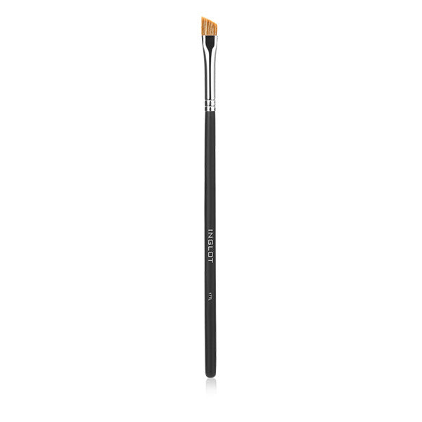 Inglot Makeup Brushes - 17TL | Camera Ready Cosmetics - 10