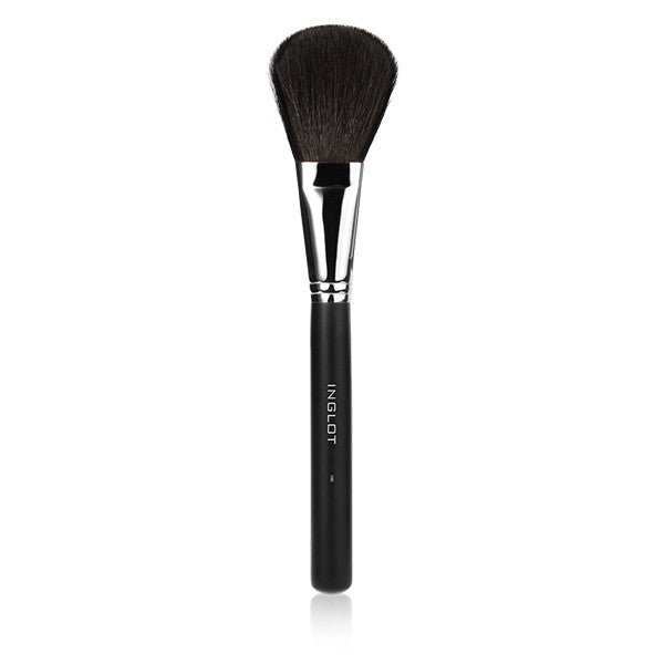 Inglot Makeup Brushes - 1SS | Camera Ready Cosmetics - 13