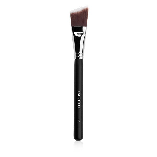 Inglot Makeup Brushes - 20T | Camera Ready Cosmetics - 15