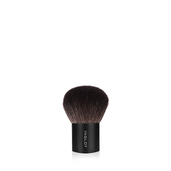 Inglot Makeup Brushes - 25SS | Camera Ready Cosmetics - 20