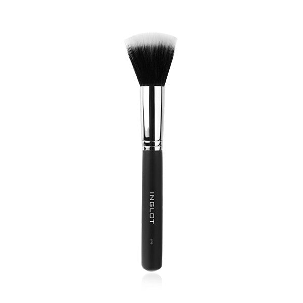 Inglot Makeup Brushes - 27TG | Camera Ready Cosmetics - 24