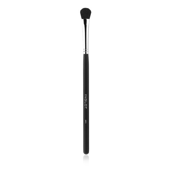 Inglot Makeup Brushes - 29PO | Camera Ready Cosmetics - 26