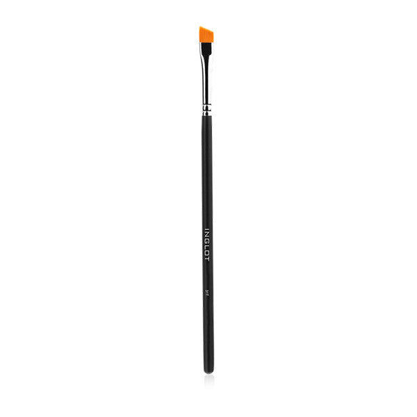 Inglot Makeup Brushes - 31T | Camera Ready Cosmetics - 28