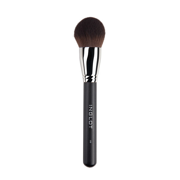 Inglot Makeup Brushes - 35S | Camera Ready Cosmetics - 30