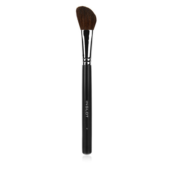Inglot Makeup Brushes - 3P | Camera Ready Cosmetics - 33