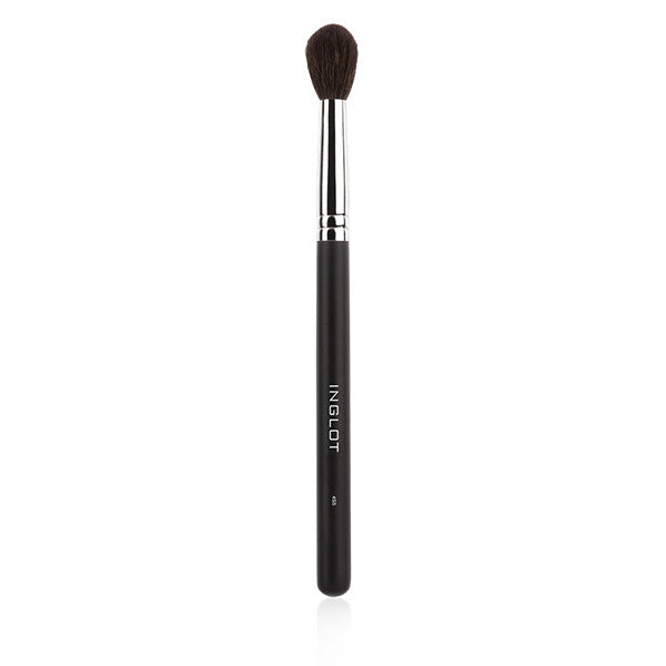 Inglot Makeup Brushes - 4SS | Camera Ready Cosmetics - 34