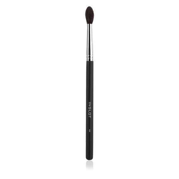 Inglot Makeup Brushes - 6SS | Camera Ready Cosmetics - 36