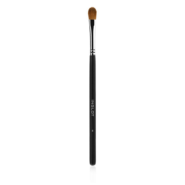Inglot Makeup Brushes - 9S | Camera Ready Cosmetics - 39