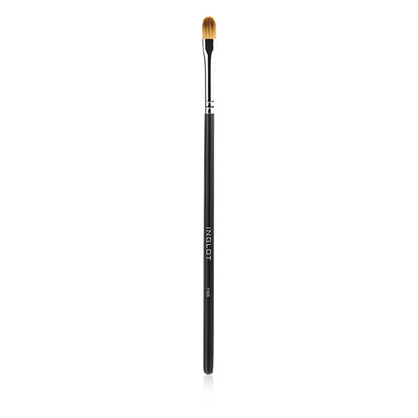 Inglot Makeup Brushes - 11S/S | Camera Ready Cosmetics - 41