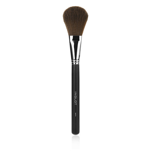 Inglot Makeup Brushes - 15BJF/S | Camera Ready Cosmetics - 43