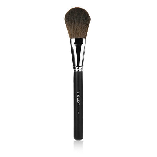 Inglot Makeup Brushes - 1SS/S | Camera Ready Cosmetics - 45