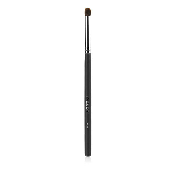 Inglot Makeup Brushes - 80HP/S | Camera Ready Cosmetics - 48