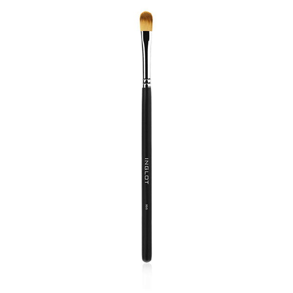 Inglot Makeup Brushes - 9S/S | Camera Ready Cosmetics - 49