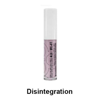 OCC Lip Tar/RTW Liquid Lipstick - Disintegration | Camera Ready Cosmetics - 11