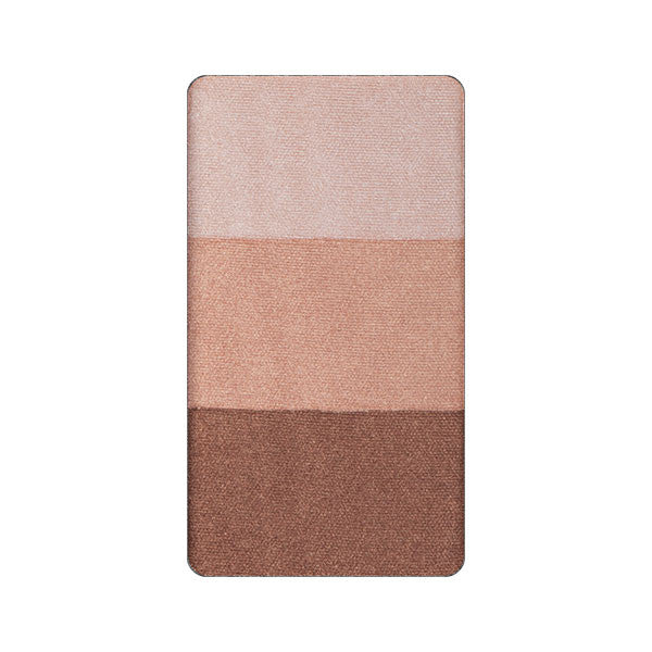 Inglot Freedom System HD Highlighter Trio - 103 | Camera Ready Cosmetics - 4
