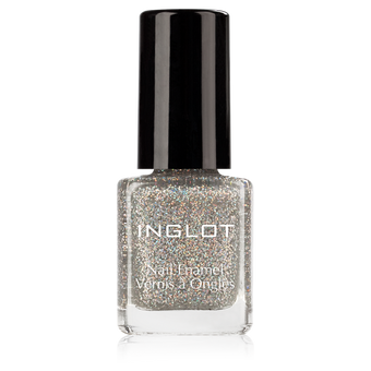 alt Inglot Nail Enamel Dream 201 (Nail Enamel Dream)