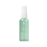 Inglot Refreshing Face Mist - Combination to Oily Skin | Camera Ready Cosmetics - 4