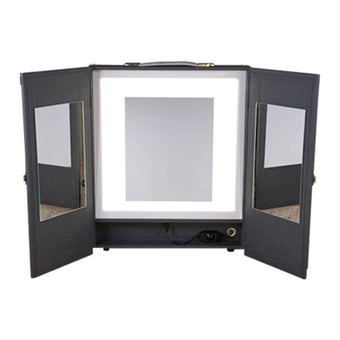 alt The Makeup Light - Portable Vanity