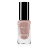 Inglot O2M Breathable Nail Enamel - 677 | Camera Ready Cosmetics - 66