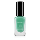 Inglot O2M Breathable Nail Enamel - 688 | Camera Ready Cosmetics - 77