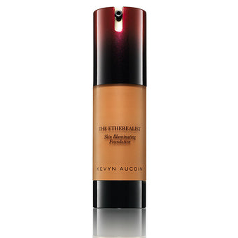 alt Kevyn Aucoin - The Etherealist Skin Illuminating Foundation Deep EF 15
