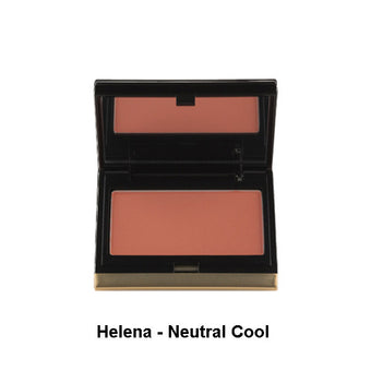Kevyn Aucoin The Pure Powder Glow - Helena - Neutral Cool | Camera Ready Cosmetics - 5