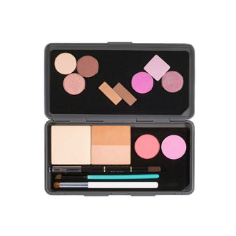 Stick With It Palette - Slate | Camera Ready Cosmetics - 4