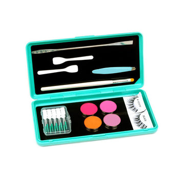 Stick With It Palette - Sea Glass | Camera Ready Cosmetics - 2
