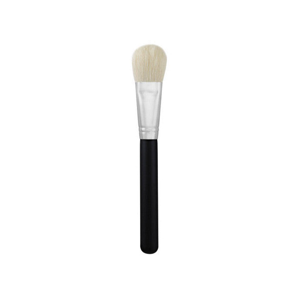 Morphe Flawless Brush Collection - M523- Tapered Powder | Camera Ready Cosmetics - 2