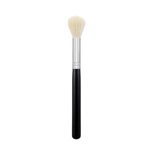 Morphe Flawless Brush Collection - M530- Contour Blender | Camera Ready Cosmetics - 7