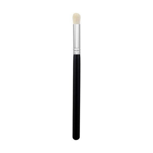 Morphe Flawless Brush Collection - M517- Jumbo Crease | Camera Ready Cosmetics - 11