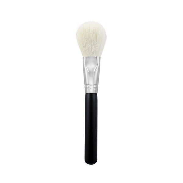 Morphe Flawless Brush Collection - M527- Deluxe Pointed Powder | Camera Ready Cosmetics - 12