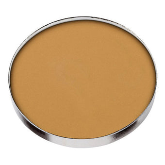 Yaby Cream Foundation REFILL -  | Camera Ready Cosmetics - 1