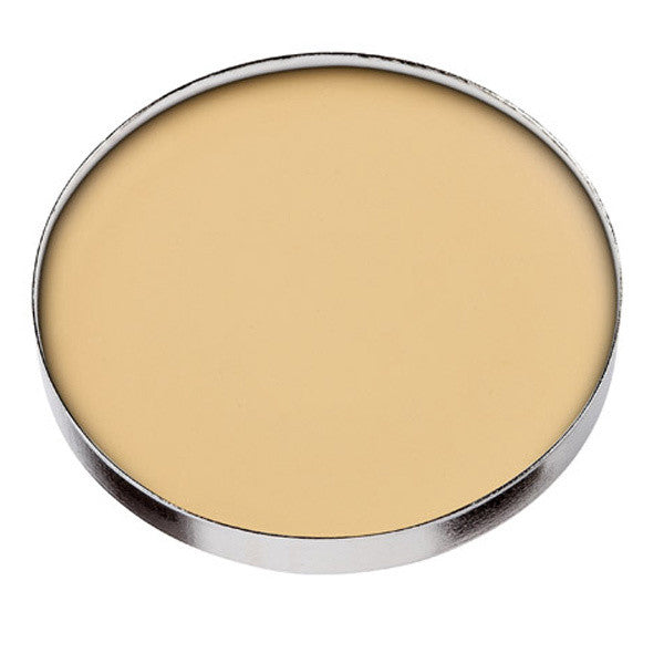 Yaby Corrector Flawless REFILL -  | Camera Ready Cosmetics - 1