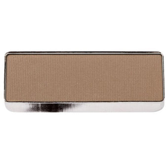 Yaby Brow Powder -  | Camera Ready Cosmetics - 1