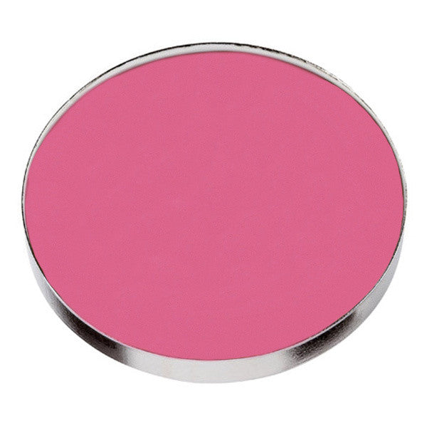 Yaby Blush REFILL (for Yaby Palette) -  | Camera Ready Cosmetics - 1