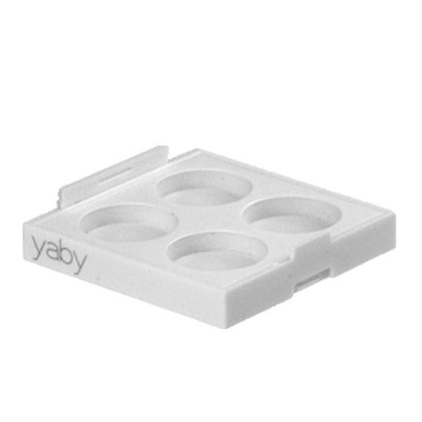 alt Yaby Stackable Set Palette Add-On