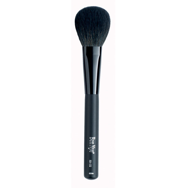 Ben Nye Makeup Brush - Rouge (New Design) - RB-152 Professional | Camera Ready Cosmetics - 3