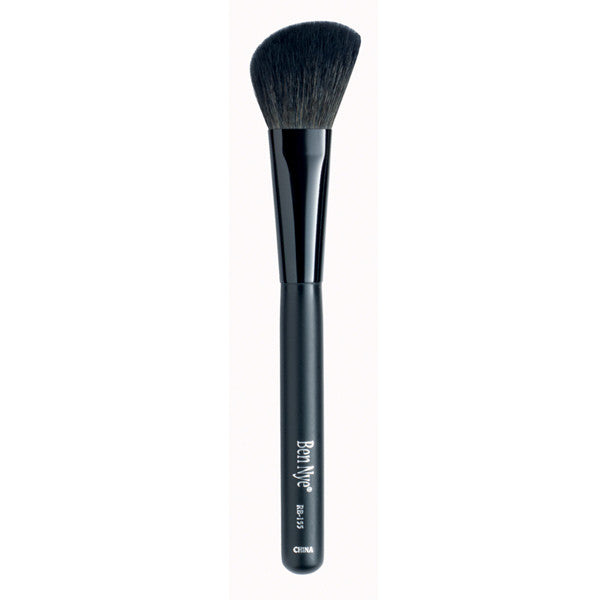 Ben Nye Makeup Brush - Rouge (New Design) - RB-155 Contour Shader | Camera Ready Cosmetics - 6