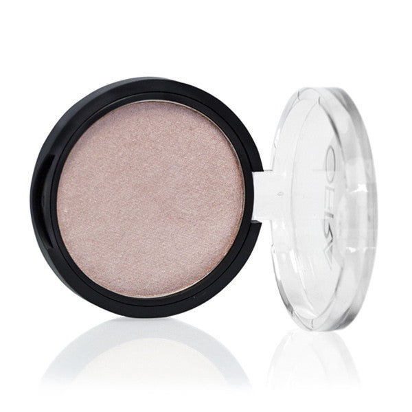 OFRA - DupeThat Highlighter - You Glow Girl | Camera Ready Cosmetics - 3