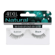 Ardell Natural Babies - Black (65031) -
