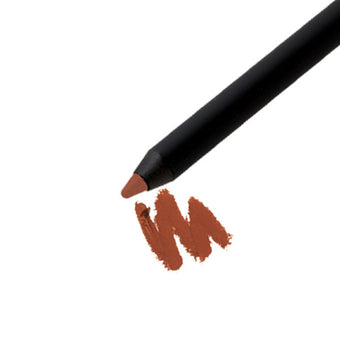 Camera Ready Slim Lip Pencil - Molten | Camera Ready Cosmetics - 14