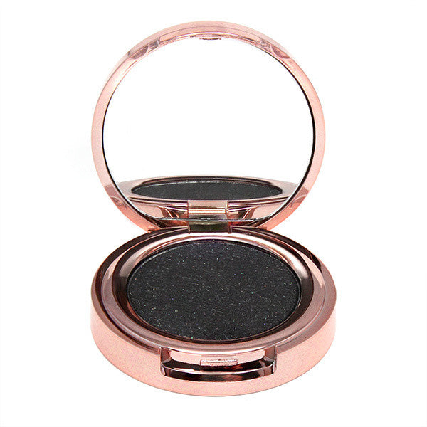 Hot Makeup Hot Candy Eye Shadow (Limited Availability) -  | Camera Ready Cosmetics - 1
