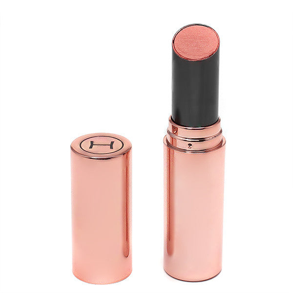 Hot Makeup Red Carpet Ready Lipstick (Limited Availability) -  | Camera Ready Cosmetics - 1