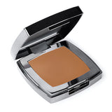 AJ Crimson Beauty Dual Skin Crème Foundation - Crème Foundation #5 | Camera Ready Cosmetics - 9