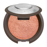 Becca Shimmering Skin Perfector Luminous Blush - Blushed Copper  - 3