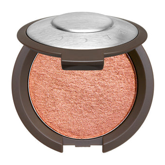 alt Becca Shimmering Skin Perfector Luminous Blush Blushed Copper