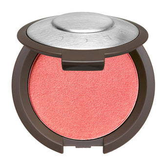 alt Becca Shimmering Skin Perfector Luminous Blush Snapdragon